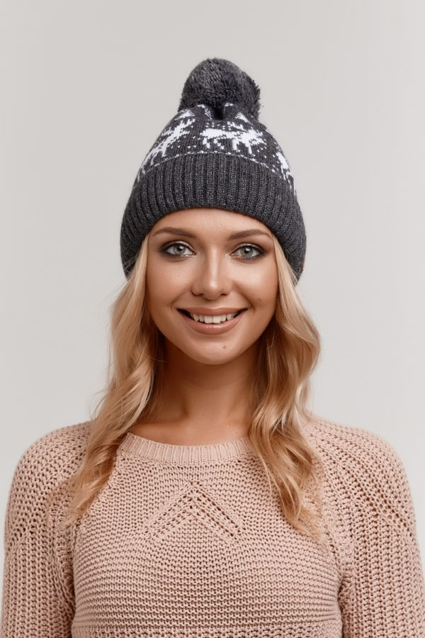 HAT 3-740