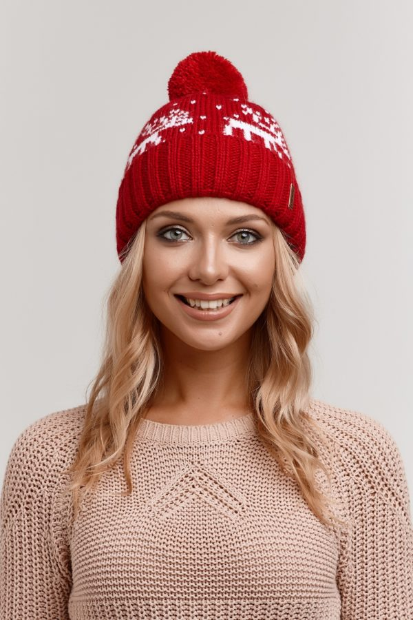 HAT 3-750