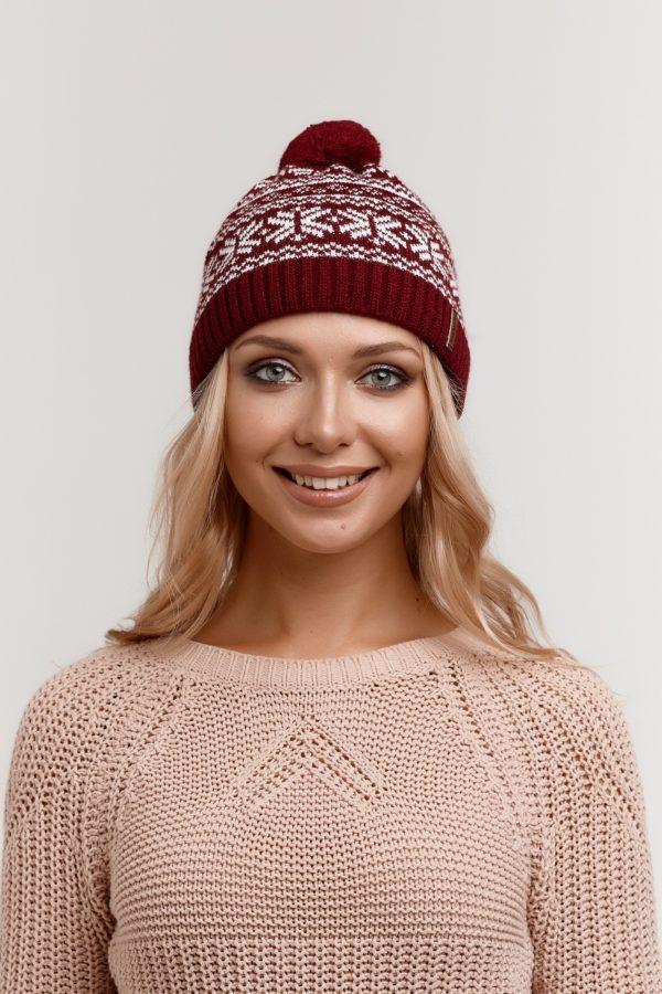 HAT 3-795